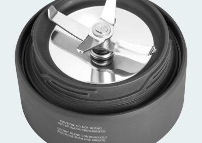 Smoothie mixér Catler PB 4010