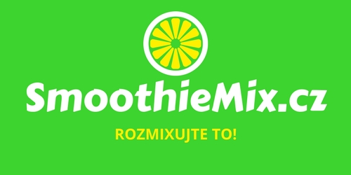 SmoothieMix.cz